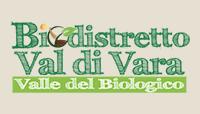 biodistretto-logo-B